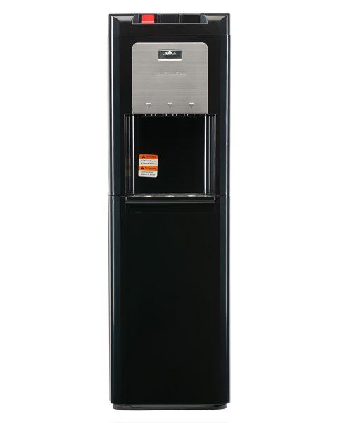 Cooler-02-3
