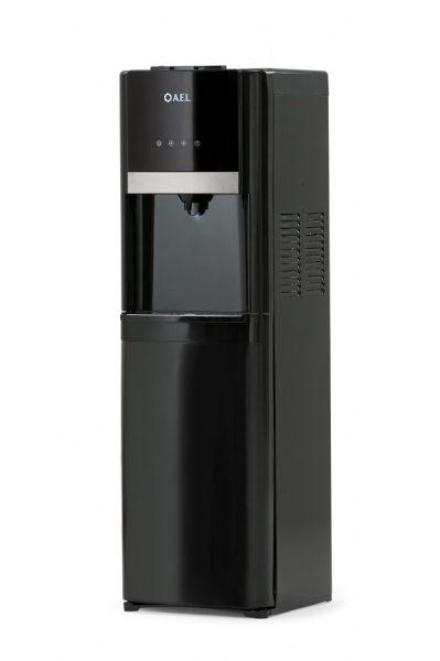 AEL LC-AEL-809A BLACK2