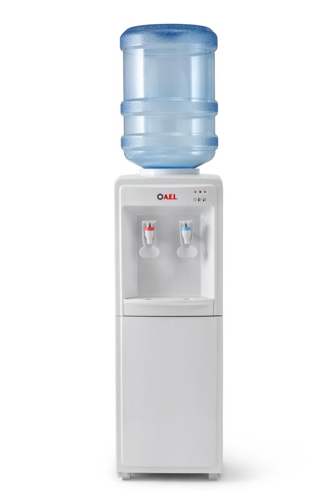 кулер купить для воды с охлаждением