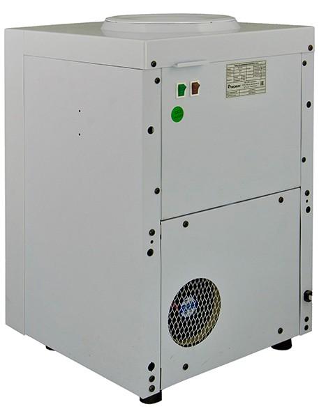 WD3404EWG-2