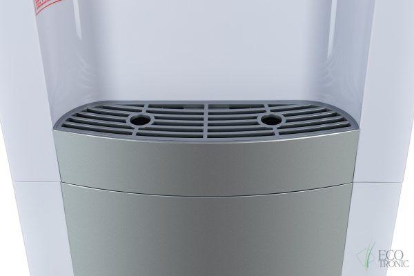 Кулер Ecotronic H1-LE White v.2 9