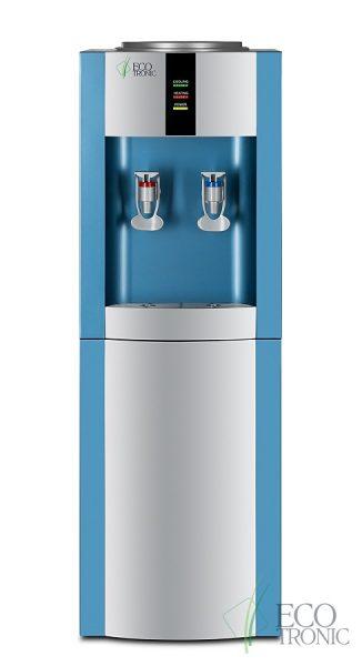 Кулер Ecotronic H1-LE v.2 1