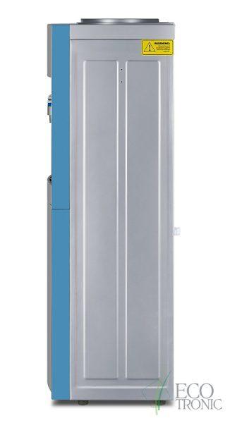 Кулер Ecotronic H1-LE v.2 10