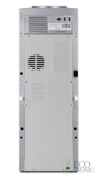 Кулер Ecotronic H1-LE v.2 11