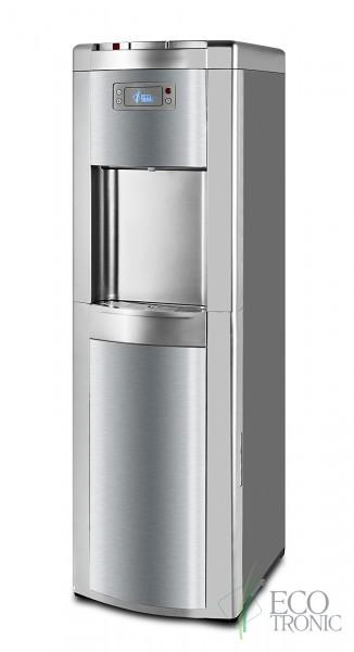P9-LX-silver_04_enl
