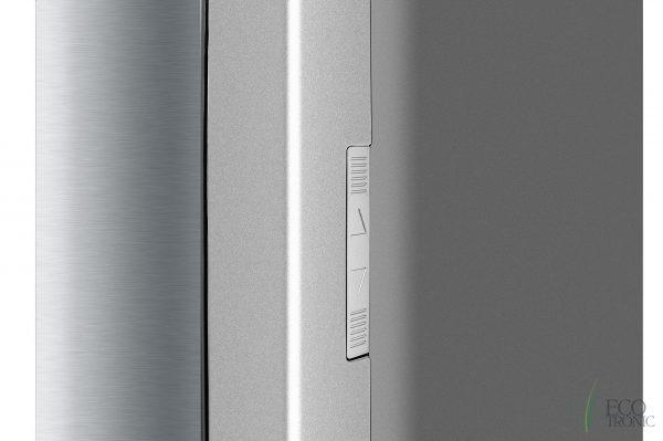 P9-LX-silver_13_enl