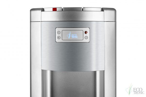 P9-LX-silver_15_enl
