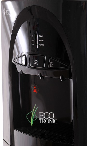 c4-te-black-zeba-eco-39x_enl