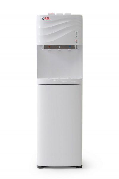AEL LC-AEL-840a white1