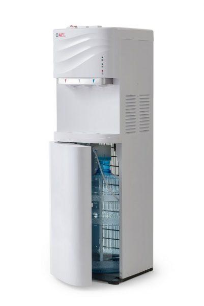 AEL LC-AEL-840a white5