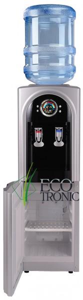 C21-LF-Black-Eco4qsuy_enl