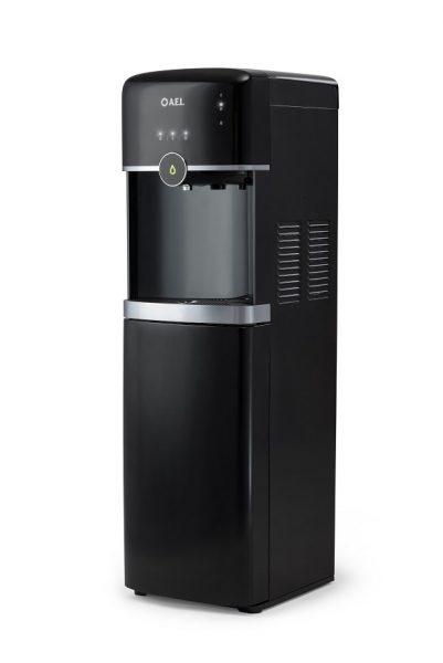 AEL LC-AEL-770a black2