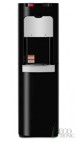 C8-LX-Slider-black-01_enl