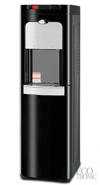 C8-LX-Slider-black-02_enl