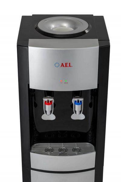 AEL LD-AEL-28c blacksilver9