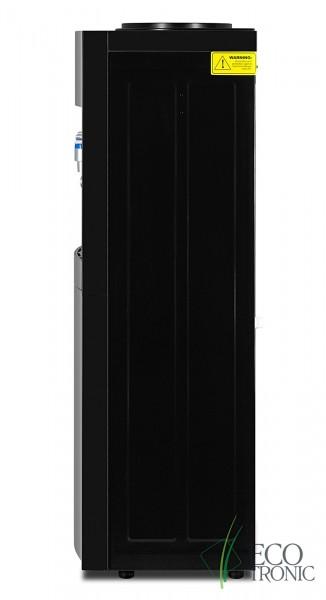 H1-LWD-black-08_enl