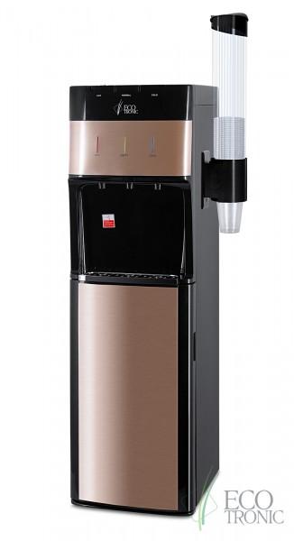 M30-LXE-02_enl