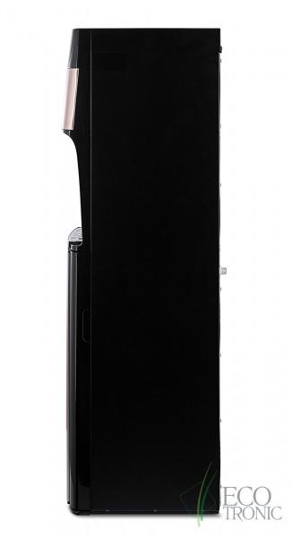 M30-LXE-13_enl