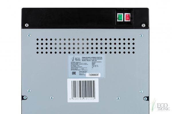 M30-LXE-15_enl