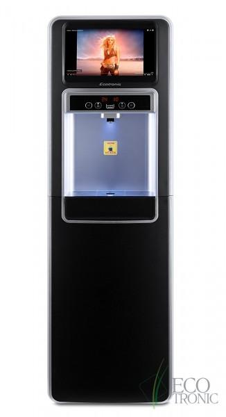 P5-LXAD-black+silver-01cy_enl