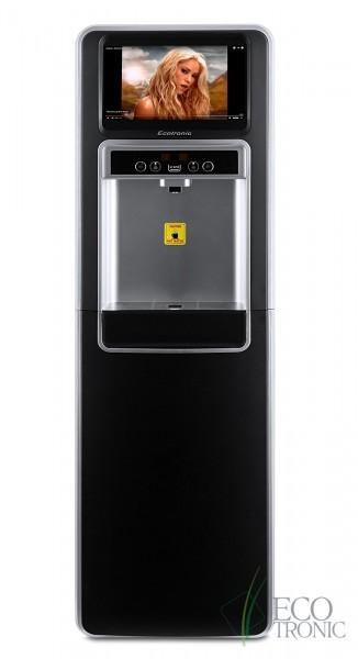 P5-LXAD-black+silver-02_enl
