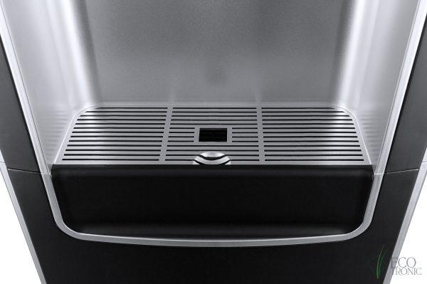 P5-LXAD-black+silver-08_enl