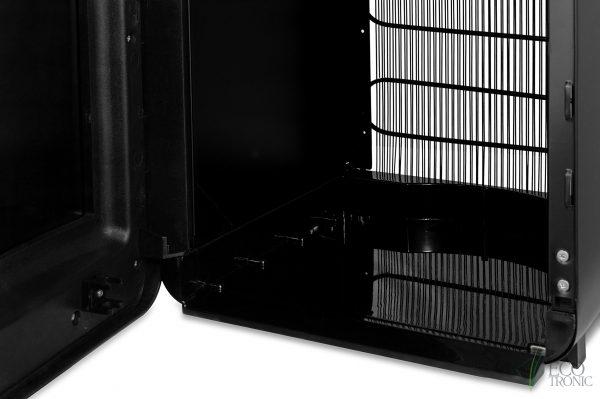 P5-LXAD-black+silver-11_enl
