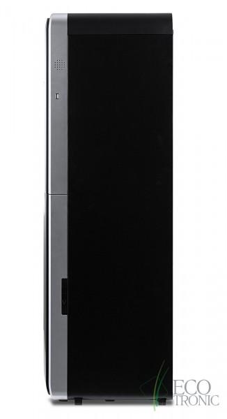 P5-LXAD-black+silver-16_enl