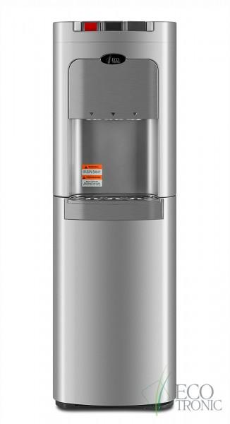 C8-LX-Slider-silver-01_enl