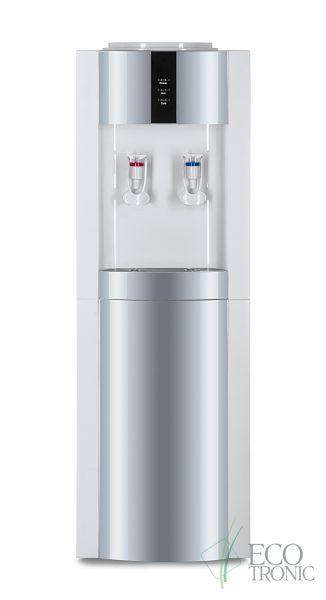 V21-LF-white-silver_03_enl