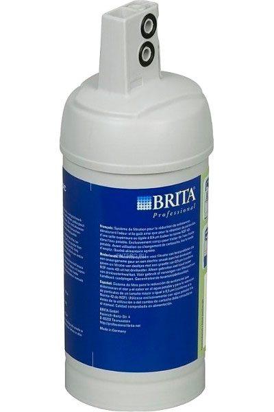Картридж С1000 АС для фильтр-системы BRITA