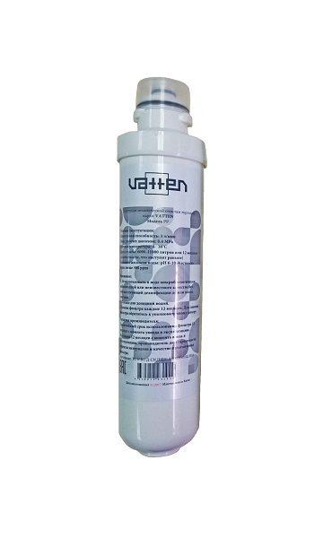 Картридж механической очистки VATTEN PP