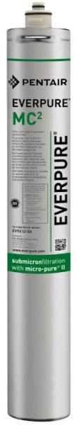Картридж MC2 для фильтр-системы EVERPURE
