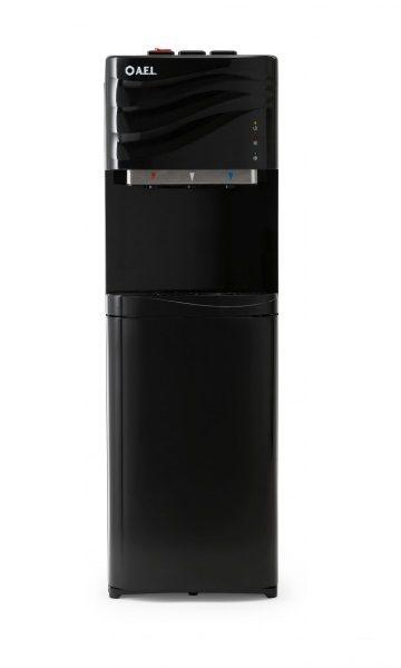 ПУРИФАЙЕР LC-AEL-540S BLACK