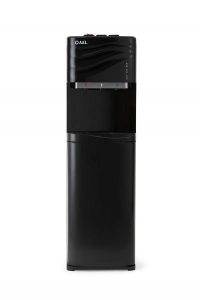 Пурифайер AEL LC-AEL-540S black1