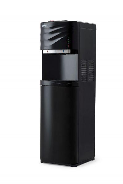 Пурифайер AEL LC-AEL-540S black3