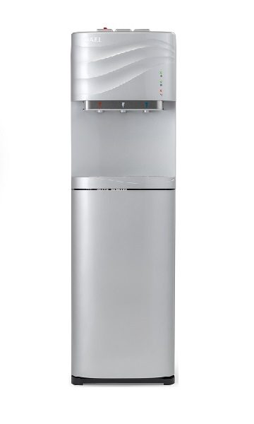 Пурифайер AEL LC-AEL-540S silver