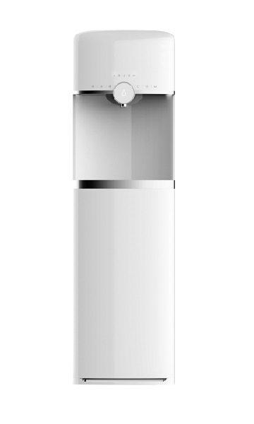 Пурифайер AEL LC-AEL-770s white