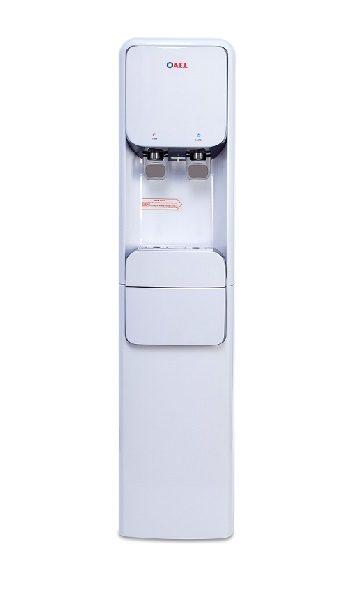 Пурифайер AEL LC-AEL-910s white