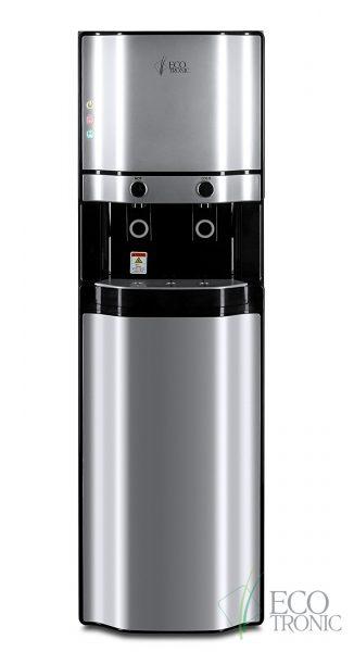 Пурифайер Ecotronic A30-U4L ExtraHot silver1