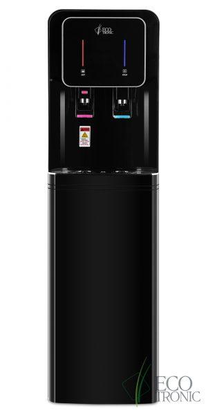 Пурифайер Ecotronic A60-U4L Black1