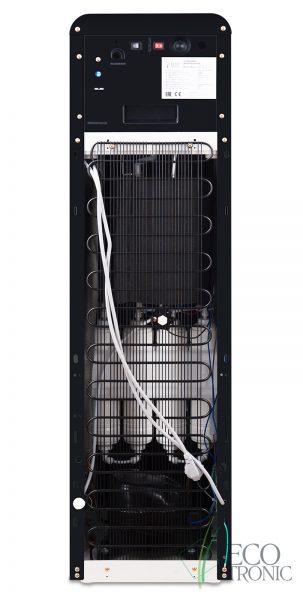 Пурифайер Ecotronic A60-U4L Black10
