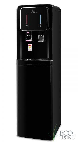Пурифайер Ecotronic A60-U4L Black2