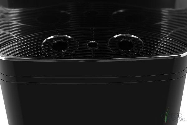Пурифайер Ecotronic A60-U4L Black6