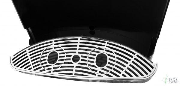 Пурифайер Ecotronic A60-U4L Black7