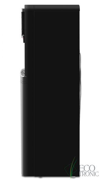 Пурифайер Ecotronic A60-U4L Black9