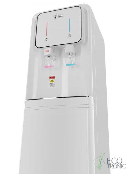 Пурифайер Ecotronic A60-U4L White4