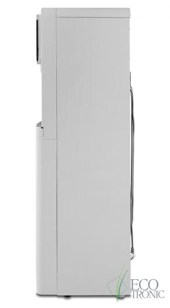 Пурифайер Ecotronic A60-U4L White8