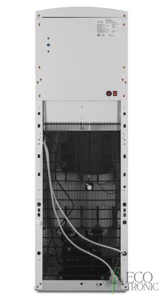 Пурифайер Ecotronic A70-U4L Blue10