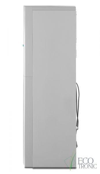 Пурифайер Ecotronic A70-U4L Blue9